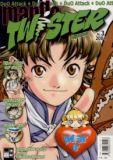 Manga Twister 03