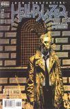 Hellblazer (1988) 138