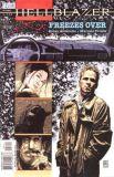 Hellblazer (1988) 158