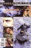 Hellblazer (1988) 160