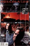 Hellblazer (1988) 186
