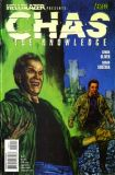 Hellblazer Special: Chas - The Knowledge 03