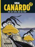 Ein Fall für Inspektor Canardo 22: Der alte Erpel und das Meer