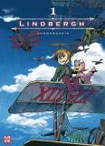 Lindbergh 01