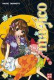 Magico 07