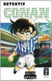 Detektiv Conan Special: Kick it like Conan