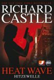 Castle HC 1: Heat Wave - Hitzewelle