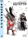 Kogaratsu 12: Glutofen