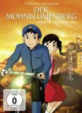 Der Mohnblumenberg [DVD]