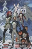 All-New X-Men (2013) HC 04: All-Different