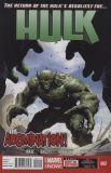 Hulk (2014) 02