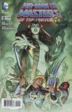 He-Man and the Masters of the Universe (2013) 12