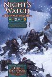 Das Lied von Eis und Feuer - Nights Watch: Die Nachtwache