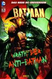 Batman (2012) 24