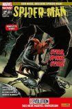 Spider-Man (2013) 11
