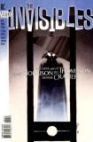 The Invisibles (1994) 06