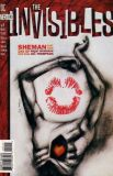 The Invisibles (1994) 14