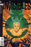 The Invisibles (1994) 16