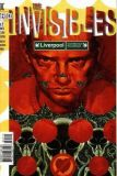 The Invisibles (1994) 21