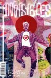 The Invisibles (1994) 23