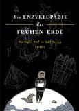 Die Enzyklopädie der Frühen Erde [Hardcover]