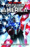 Der Tod von Captain America 02