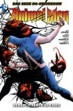 Animal Man (2012) 04: Zersplitterte Spezies
