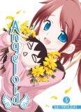 Angeloid 05