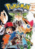 Pokémon: Schwarz und Weiss 04