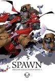 Spawn: Origins Collection HC 03