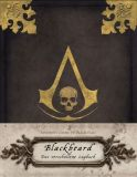 Assassins Creed IV: Blackbeard, das verschollene Logbuch