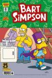 Bart Simpson (2001) 081