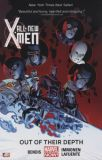 All-New X-Men (2013) TPB 03: Out of their Depth