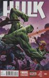 Hulk (2014) 03