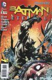 Batman Eternal 05 [US]