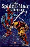 Marvel Exklusiv (1998) 047: Die Spider-Man Akten II