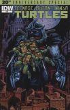 Teenage Mutant Ninja Turtles 30th Anniversary Special (2014) nn