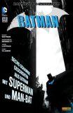 Batman Sonderband (2004) 43: Schreckensnächte in Gotham City