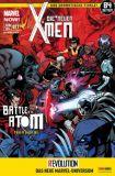 Die Neuen X-Men (2013) 11: Battle of the Atom