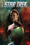 Star Trek Comicband (2009) 10: Die Neue Zeit 5