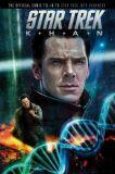 Star Trek Comicband (2009) Khan