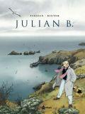 Julian B. - Gesamtausgabe