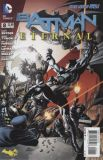 Batman Eternal 08 [US]