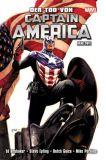 Der Tod von Captain America 02 [Hardcover]