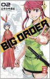 Big Order 02