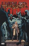 Hellblazer (1988) New Edition TPB 08: Rake at the Gates of Hell