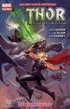 Thor - Gott des Donners 03: Der Verfluchte