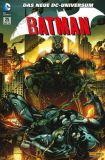 Batman (2012) 25