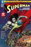 Superman (2012) 25