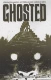 Ghosted TPB 02
